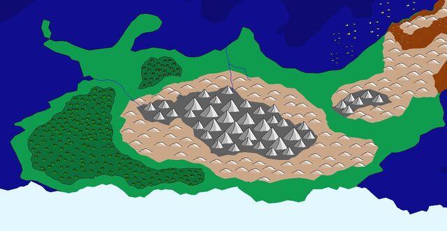 File:Wyldlands Map.jpg