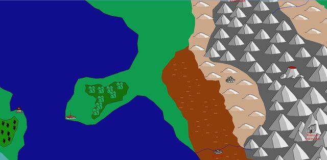 File:RasSerak Mian Map.JPG