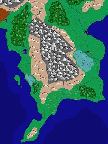 File:Castil Map.jpg