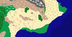 Torland Map.JPG