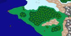 ForsakenLands Map.JPG