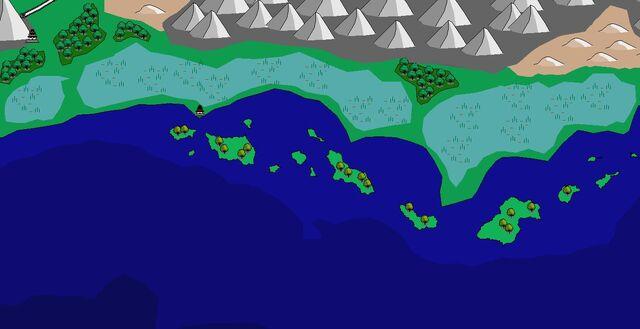File:WaterTribes Map.jpg