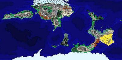 World of Erasis edit1
