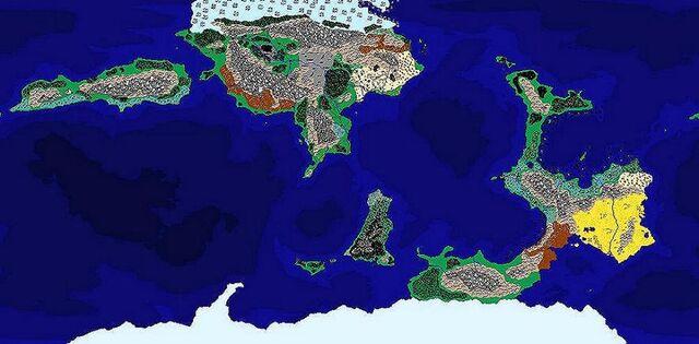 File:World of Erasis edit1.jpg