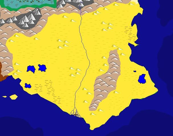 File:SaiqurDesert Map.jpg