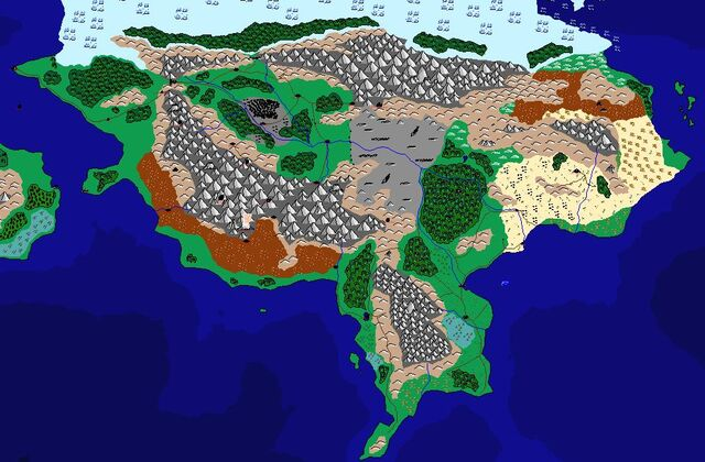 File:Damasia Map.jpg