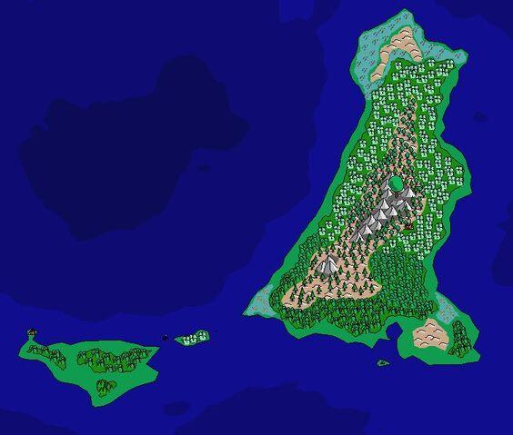 File:FaeIsles Map.jpg