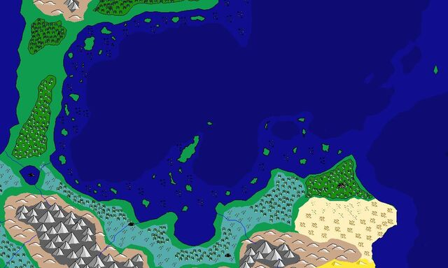 File:SeaofTeeth Map.jpg