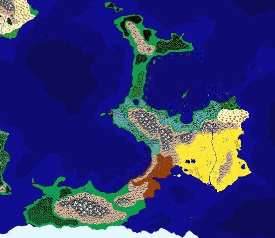 File:Xhaan Map.JPG