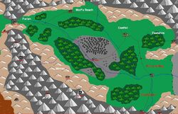 Vale Map.JPG
