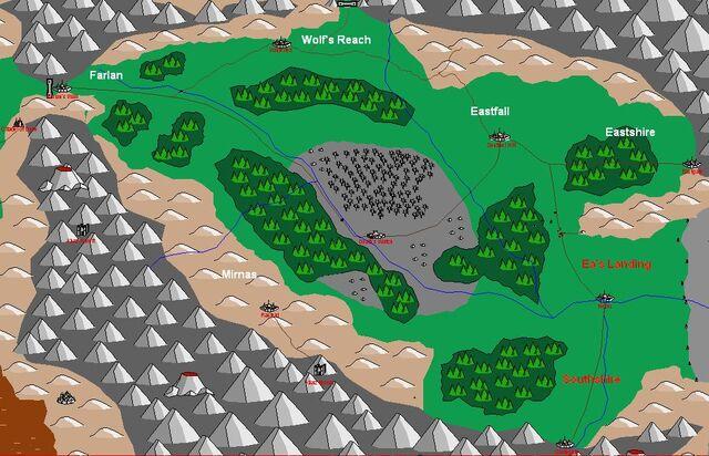 File:Vale Map.JPG