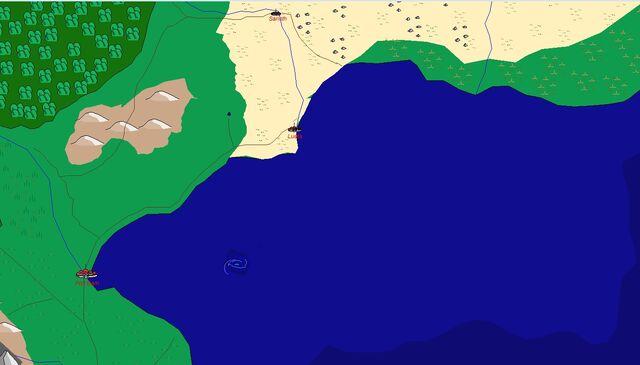 File:CityStates Map.jpg