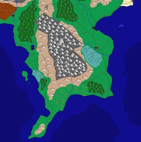 File:HighCastle Map.JPG