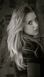 Jenny Ander