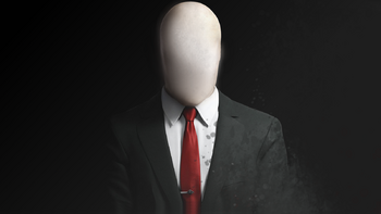 Slender-Man-Artistic-Wallpapers
