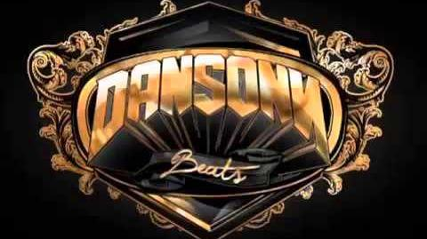 DansonnBeats On With the Show