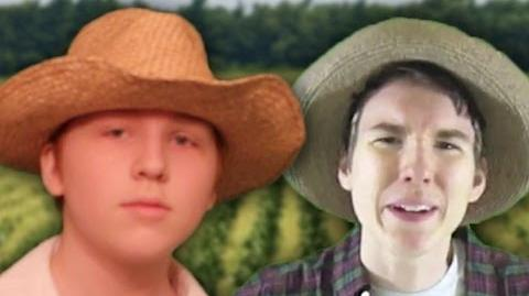 Tom Sawyer vs Huckleberry Finn