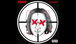 Provost - DEADBOI (Killshot Parody Original Diss Track) Explicit