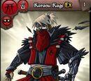 Karasu Kage Ex