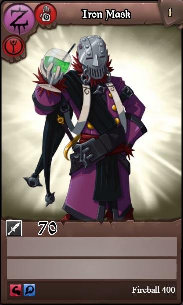 Ironmask1