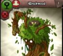 Wreckwood