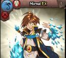 Mirval Ex