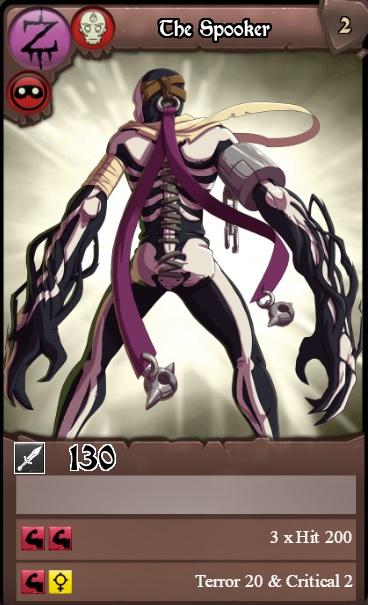 Spooker2