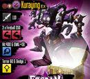 Kuraying Ex