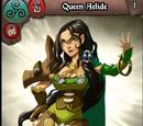Queen Aelide
