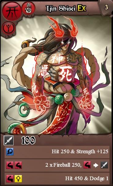 Ijinshisei3