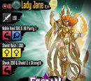 Lady Jane Ex
