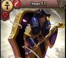 Ayept Ex