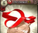 The Champion Ex