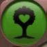 Sap hearts logo