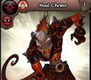 Soul Chewer