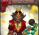 Ban Kuan