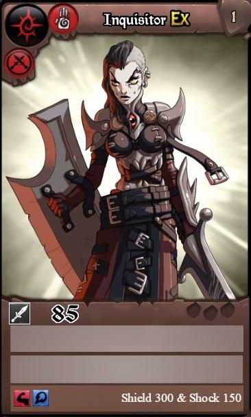 Inquisitor1