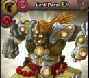 Lord Hares Ex