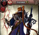 Ardrakar Ex