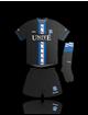 SC Heerenveen Away Kit 2014-15