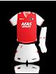 AZ Alkmaar Home Kit 2014-15