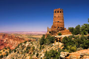 Desert-view-watchtower-christopher-arndt