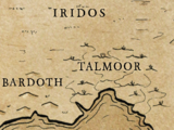 Talmoor