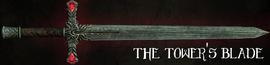 TheTowersBlade