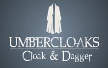 Umbercloaks-Cloak-Dagger