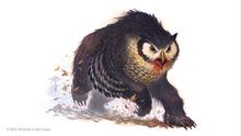 DND-next-owlbear