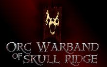 Orc-Skull-Ridge