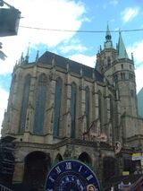 Erfurter+Dom-186