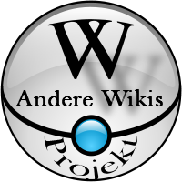 Datei:Projekt Andere Wikis ohne Rand.png