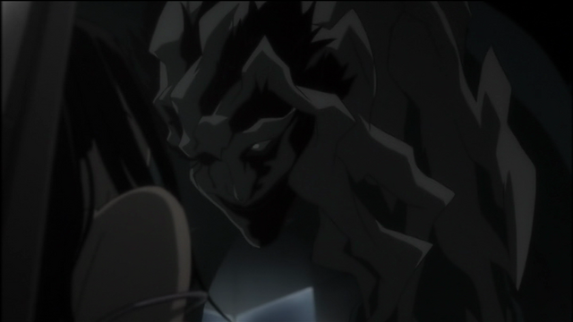 File:Ep01 masked.png